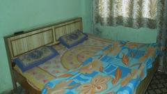 Kumar Guest House Thunag
