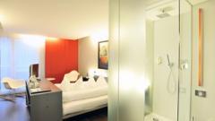 Sandhya Palace Thunag Hotel