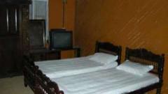 Thakur Home Stay & Guest House Thunag